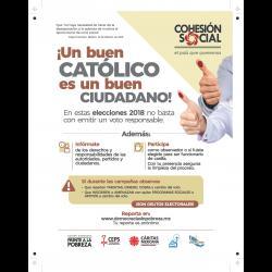 http://democraciasinpobreza.mx/materiales/cartelvotocarta.pdf