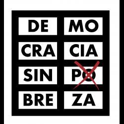 http://democraciasinpobreza.mx/materiales/DemocraciaSinPobreza-01.jpg
