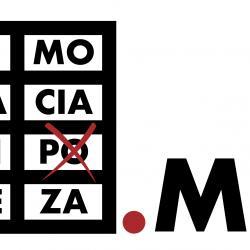 http://democraciasinpobreza.mx/materiales/DemocraciaSinPobreza-03.jpg