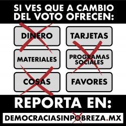 http://democraciasinpobreza.mx/materiales/DemocraciaSinPobreza-04.jpg