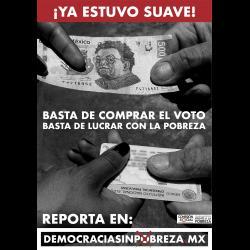 http://democraciasinpobreza.mx/materiales/DemocraciaSinPobreza-06.jpg